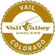 Vail Valley Anglers coupons