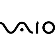 VAIO coupons