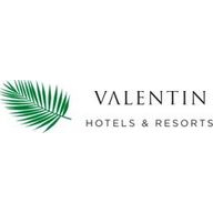 Valentin Hotels coupons