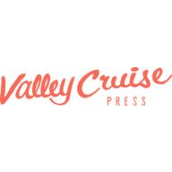 Valley Cruise Press coupons