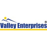 Valley Enterprises coupons