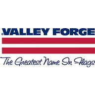 Valley Forge coupons