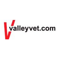 ValleyVet.com coupons
