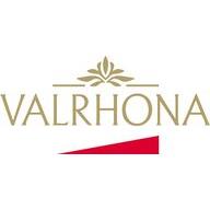 Valrhona coupons