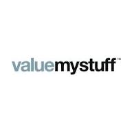 ValueMyStuff coupons