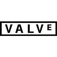 Valve coupons