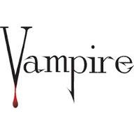 Vampire coupons