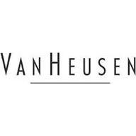 Van Heusen coupons