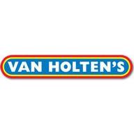 Van Holten's coupons
