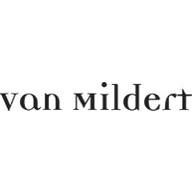 Van Mildert coupons