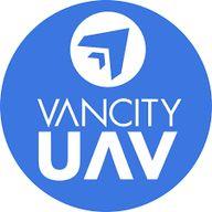 VanCityUAV coupons