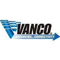Vanco International coupons