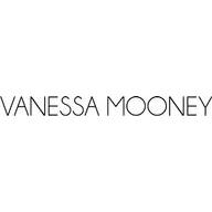 Vanessa Mooney coupons