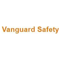 Vanguard Safety coupons