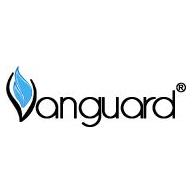 Vanguard Smoke coupons