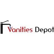 Vanities Depot coupons