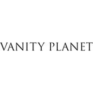 Vanity Planet coupons