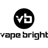 Vape Bright coupons