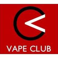 Vape Club coupons