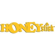 Vape HoneyStick coupons