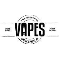 Vapes Gone Wild coupons