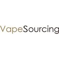 VapeSourcing  coupons