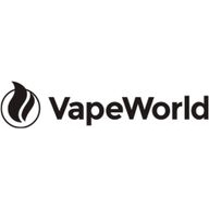 VapeWorld.com coupons