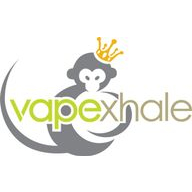 VapeXhale coupons