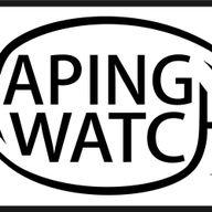 Vaping Watch  coupons