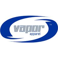 Vapor Apparel coupons