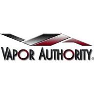 Vapor Authority coupons