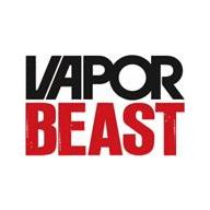 Vapor Beast coupons