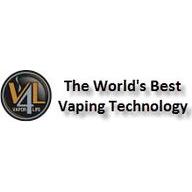 Vapor4Life coupons
