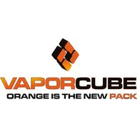 VaporCube coupons
