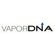 VaporDNA coupons
