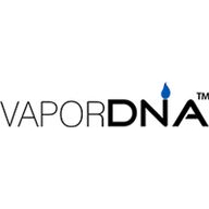 VaporDNA.com coupons