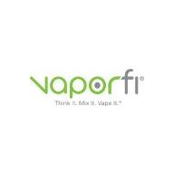 VaporFi coupons