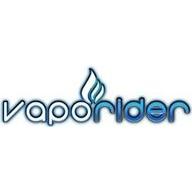 VapoRider coupons