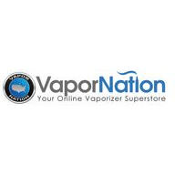 VaporNation coupons