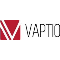 Vaptio coupons