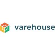 Varehouse.com coupons