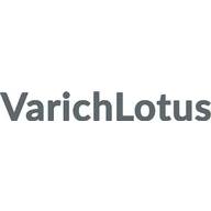 VarichLotus coupons