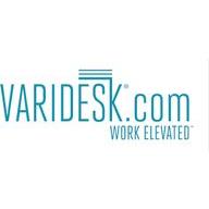 VARIDESK coupons