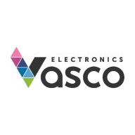 Vasco Electronics coupons