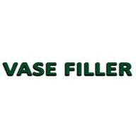 Vase Filler coupons
