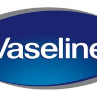 Vaseline coupons