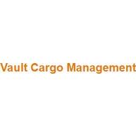 Vault Cargo Management coupons