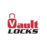 Vault Locks coupons