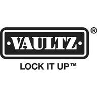 Vaultz coupons