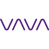 VAVA coupons